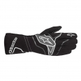 3551820-104-fr_tech-1-kx-v2-glove-web