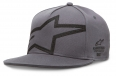 alpinestars_holeshot_hat